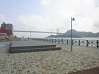 Srimg0257