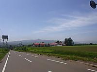 Srimg0020