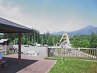 Srimg0025