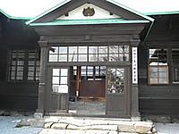 20100619_1346455