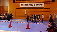 Sp1010072