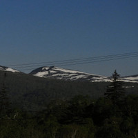 Srimg0160